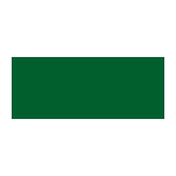 Carlsbers