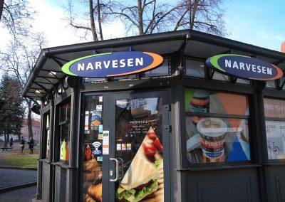 3_narvesen